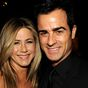 Justin Theroux reveals 'sage' advice Jason Bateman gave him when started dating Jennifer Aniston