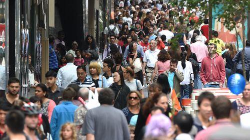 Retailers predict Boxing Day sales will break $2 billion record