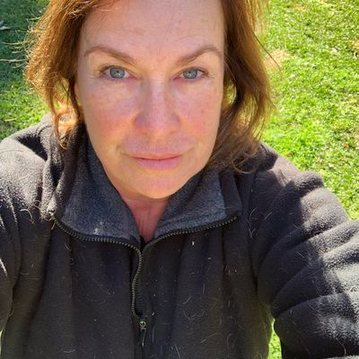 Tracy Grimshaw