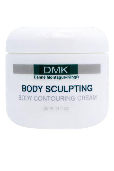 "<a href=""http://dannemking.com/products/body-sculpting-creme/"" target=""_blank"">Body Sculpting Crème, $67, Danné Montague-King</a>"