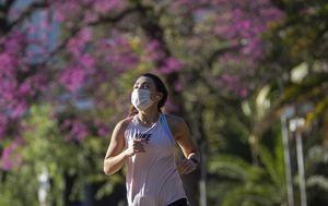 Coronavirus: World's second worst-hit country, Brazil, eases more rules