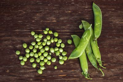 <strong>Peas</strong>