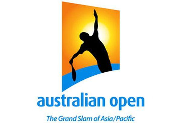 Australian open 2019: men's and women's finals, betting odds, tv.