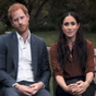Harry and Meghan may have violated 'Megxit' deal