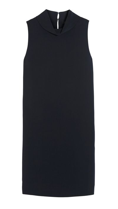 "<p><a href=""http://www.net-a-porter.com/au/en/product/586291"" target=""_blank"">Dress, $515.89, Joseph at net-a-porter.com</a></p>"