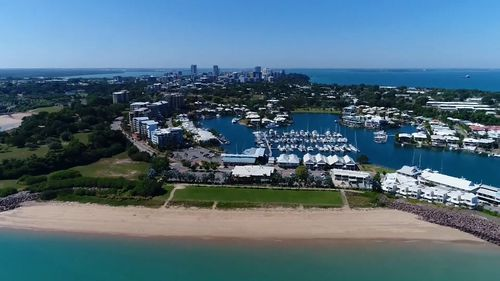 Darwin and Palmerston city councils have released their draft Municipal Plans for 2018/19. (9NEWS)