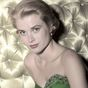 The mystery of Grace Kelly's death: All the rumours surrounding it