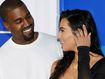 Kim and Kayne announce birth of third child to surrogate