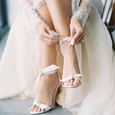 a91396e4bc3 15 of the best wedding shoes for stylish brides