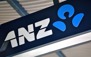 ANZ holds off interim dividend payout after COVID-19 plunge