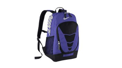 <p>Water-proof backpack</p>