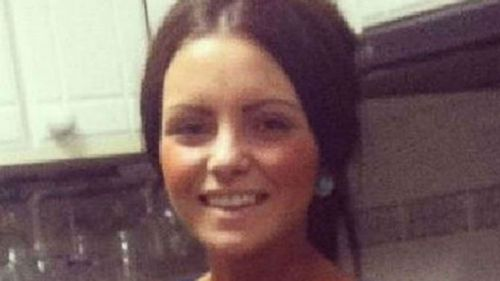 Friends raise $4700 for Hobart woman allegedly set alight by fiancé