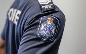 Woman blows 0.335, one of six high-range drink drivers charged across NSW