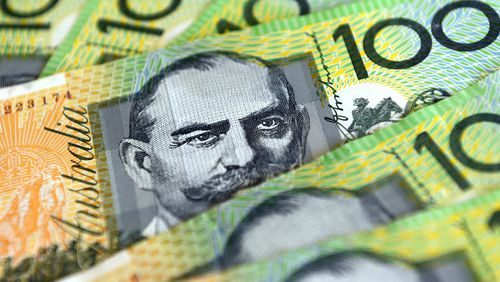 A broken fines system has seen tens of millions in revenue withheld from the state government.