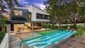 Quiet top-end deals pushing prestige property prices up