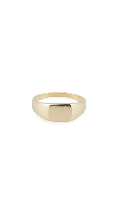 "<a href=""http://www.countryroad.com.au/shop/woman/jewellery/60179567-908/Signet-Ring.html"">Signet Ring, $39.95, Country Road</a>"