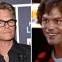 Harry Hamlin shunned by Hollywood after playing gay man on the big screen