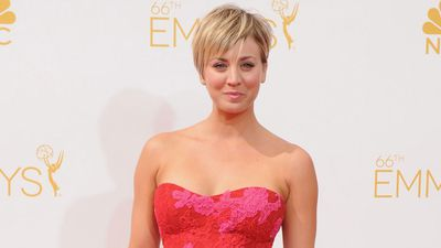 The J-Law pixie cut