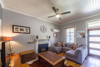 <strong>6 Coota Street, Cowra, NSW:&nbsp;$207,500</strong>