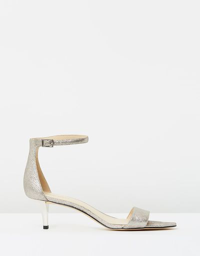 "<a href=""https://www.theiconic.com.au/leisa-523998.html"" target=""_blank"" draggable=""false"">Nine West Leisa in Pewter, $149.95</a>"