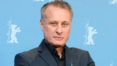 Girl With the Dragon Tattoo star Michael Nyqvist dies at 56