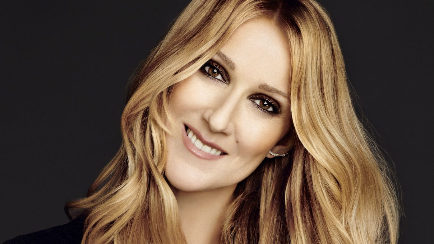 Celine Dion to perform in Auckland on August 11