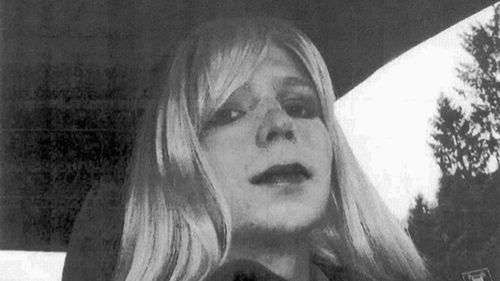WikiLeaks source Chelsea Manning freed from military jail