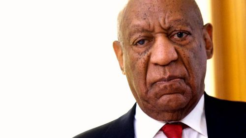 Bill Cosby has been found guilty on three counts of drugging and sexually assaulting a woman.