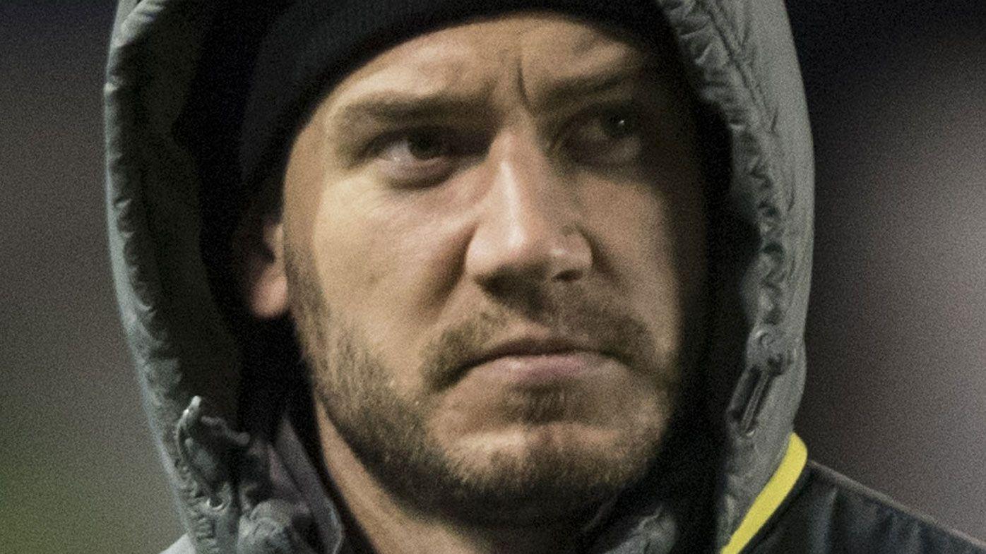 Ex-EPL star Nicklas Bendtner reveals he once lost $720k in 90 minutes while drunk