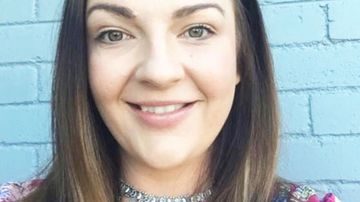 Mum 'barely able to walk' sent home after three-day wait for surgery