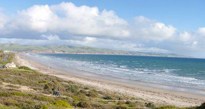 Aldinga Beach, SA