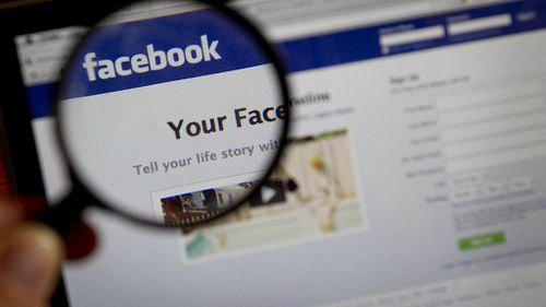 New Facebook feature builds online catalogue for users on the go