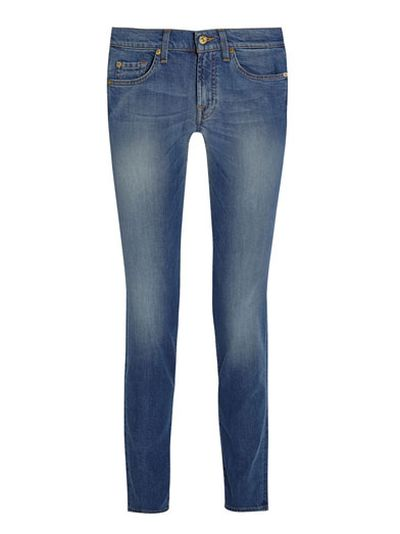 """<a href="""" http:="""" """"="""""""" www.theoutnet.com="""""""" en-au="""""""" product="""""""" 591302""""="""""""">Roxanne low-rise skinny jeans, $154, 7 For All Mankind</a>"""
