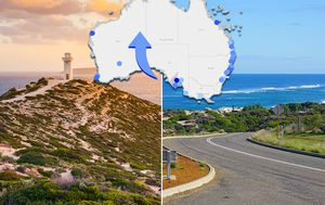 Favourite Aussie summer hot spots about to get even more crowded