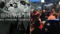 Nightclub owner defends Storm star over wild Bali street brawl