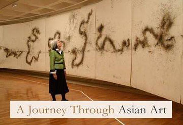 A Journey Through Asian Art