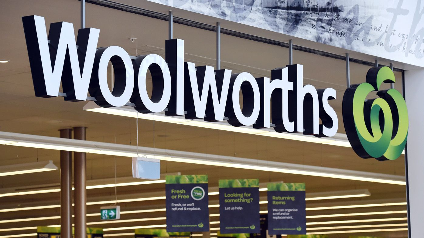 Woolworths warns of potential 60 percent in drinks price