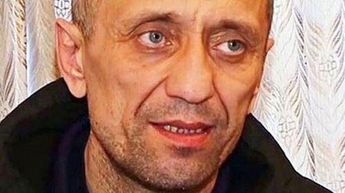 'Werewolf' Siberian killer on trial for 59 new murders