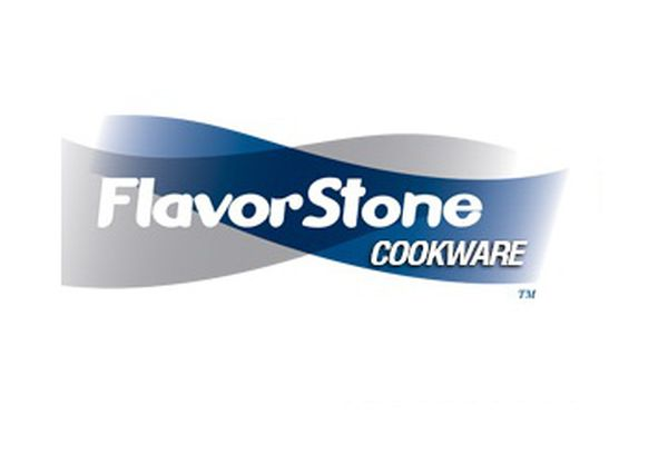 Danoz Direct - Flavourstone