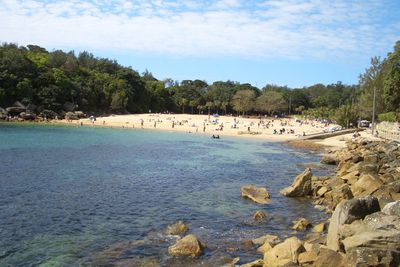 13. Shelly Beach, Manly, NSW