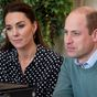 Kate and William's emotional video call: 'It's every parent's worst nightmare'