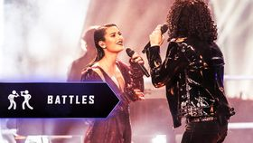 The Voice Australia 2019