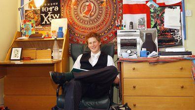 Prince_Harry_Eton_school_bedroom