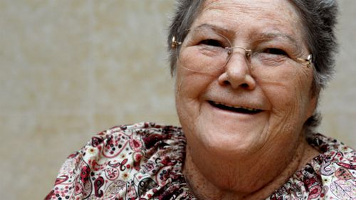 The Australian slammed after Colleen McCullough obit goes viral