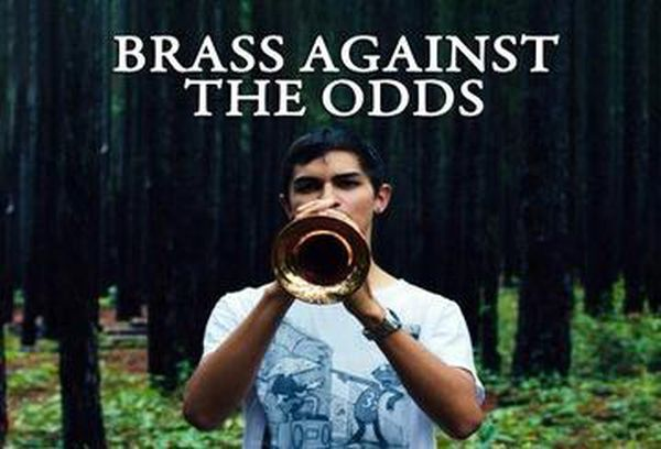 Brass Against the Odds