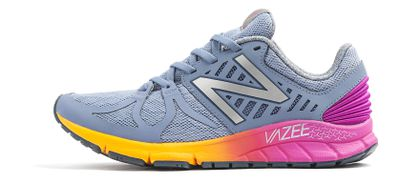 <strong>Vazee Rush - $160</strong>
