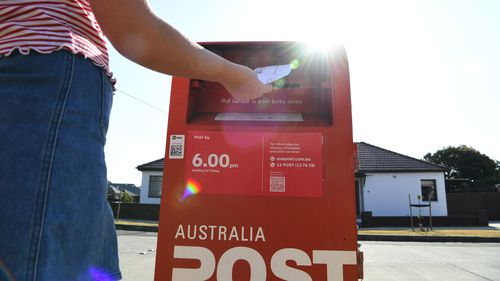 Postal vote interest surges in Queensland as electoral commission confirms local council elections will go ahead