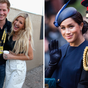 Harry and Meghan 'unlikely' to attend prince's ex Ellie Goulding's wedding