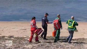 Man dies in scuba diving incident south of Adelaide