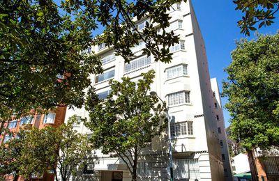 """<a href=""""http://www.realestate.com.au/property-apartment-nsw-elizabeth+bay-123995886"""" target=""""_blank"""">31/4 Ithaca RoadElizabeth BayNSW2011</a>"""